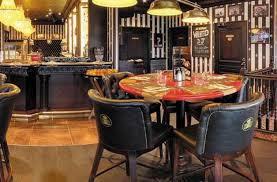 au bureau annemasse au bureau annemasse 100 images restaurants chablais lé vallée