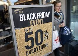 gap black friday 2017 when is black friday 2017 when will deals be announced metro news