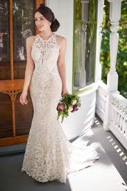 dreaming of wedding dress ad click to find the wedding dress you ve been dreaming of on