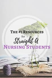 best 25 lpn to rn ideas on pinterest nursing calculations