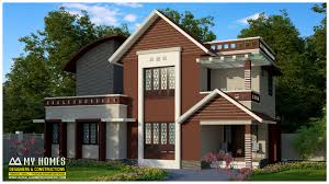 Low Budget House Plans In Kerala With Price 3d Designs Archives Page 3 Of 6