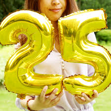 free balloon delivery balloon delivery reviews online shopping balloon delivery