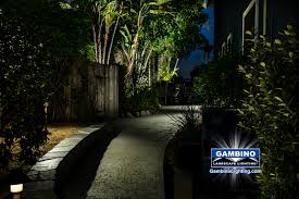 Landscape Lighting Cable Gambino Landscape Lighting Is Your Landscape Lighting Cable