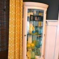 cupboard for dining room insurserviceonline com