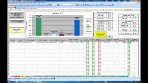 Spreadsheet For Sales Tracking by My Ebay Sales Tracker Spreadsheet