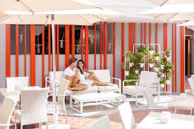 Schlafzimmer Einrichten Wie Im Hotel Hotel Neptuno Offizielle Website