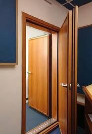 How To Soundproof Your Bedroom Door How To Soundproof A Room Home Recording Studios Recording