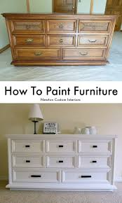 best 25 paint bedroom furniture ideas on pinterest diy