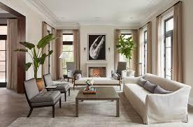 Callison Interior Design Kadlec Architecture Design