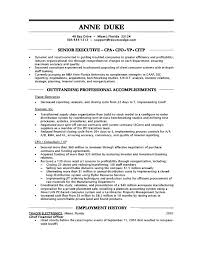 resume for it support it support resume 9 best best network engineer resume templates