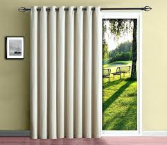 Curtains For Patio Doors Uk Curtains For Patio Doors Size Of Draw Drapes For Patio Doors