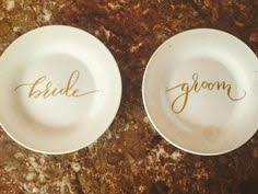 and groom plates and groom dessert plates set of 2 gpd1 favorite