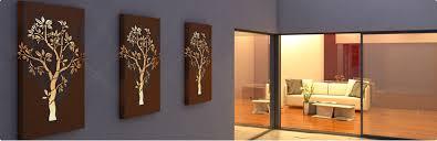 Garden Wall Art Australia - wall 6 jpg t u003d1378273385