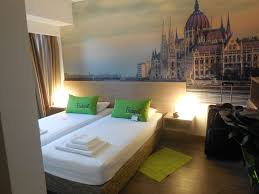 Hotel Duvet Skopje London Bed And Breakfast Skopje Home Beds Decoration