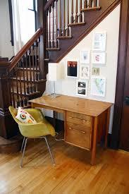 best 25 cute desk chair ideas on pinterest office chair
