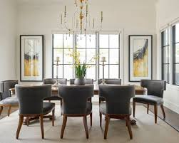 dining rooms ideas best 15 dining room ideas remodeling photos houzz