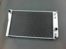 1986 corvette radiator popular 1986 chevy buy cheap 1986 chevy lots from china 1986 chevy