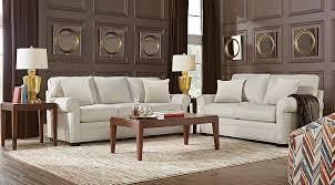 livingroom sofa living room sets living room suites furniture collections