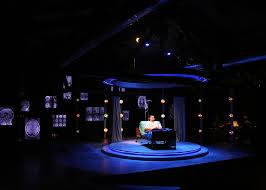 a new brain u2013 cape rep theatre