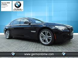 bmw naples used cars used car inventory in naples fl