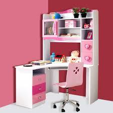 Walmart Furniture Computer Desk Walmart White Corner Desk Kid Office Desks For Magnificent