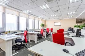 d馗orer un bureau comment décorer ses bureaux d entreprise megamark