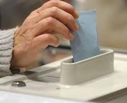 bureau de vote ouvert jusqu à quelle heure primaire de la droite les heures d ouverture des bureaux de vote