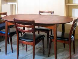 charming fine mid century kitchen table kitchen mid century modern