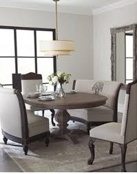 School Dining Room Furniture Macy S Dining Room Furniture
