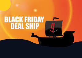 gopro remote deal on black friday deal in amazon updated black friday deals for sailors u2013 gcaptain