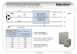 wiring diagrams 480v single phase transformer 480v to 240v 3