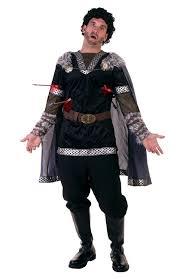 Civil War Halloween Costume Diy Game Thrones Red Wedding Costumes Spoiler Alert