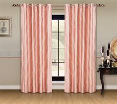 dolce mela dmc460 window treatments damask drapes capri curtain panels