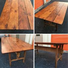 Craigslist Houston Dining Table by Craigslist Houston Bench Press Best Chairs Gallery
