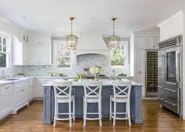 white kitchen decorating ideas white kitchen decorating ideas home design