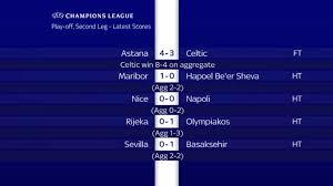 Sky Sports Live Desk Sky Sports News Skysportsnewshq Twitter