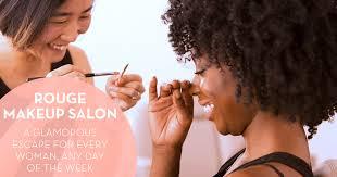 makeup salon nyc makeup salons