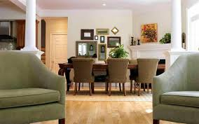 small apartment living room dining room combo home design