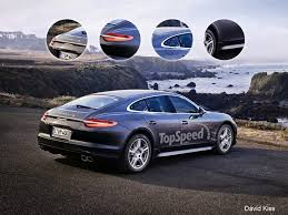 porsche cajun 2019 porsche pajun review gallery top speed