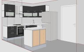 plans cuisine ikea benoît notre futur chez nous page cuisine