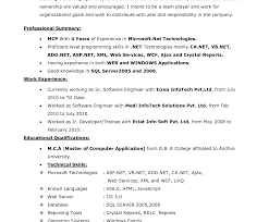 sle resume for bartender position available immediately through iquote resume exle server objective exles good for writing sle
