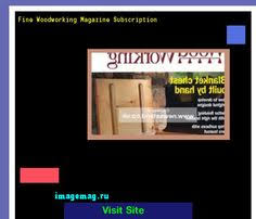 Woodworking Magazine Download by Woodworking Magazine Pdf Free Download 151116 The Best Image