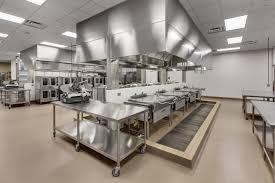 restaurant kitchen keep your restaurant clean or shut it down