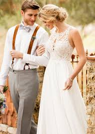 wedding dresses australia wedding dresses from essense of australia s fall 2017