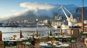 the table bay hotel how the table bay is navigating the water crisis in cape town crush