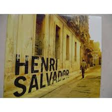 chambre avec vue henri salvador chambre avec vue promo album 13 titres by henri salvador cds with