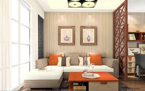 living room partition wall designs decorative plasterboard