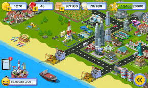 city apk my city 2 3 09 apk apk apk