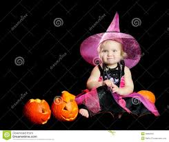 Baby Halloween Pumpkin - best 25 baby halloween ideas that you will like on pinterest