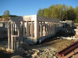 walkout basements home construction improvement